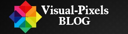 Visual-Pixels BLOG