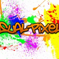 Create cool Graffiti Text with Photoshop