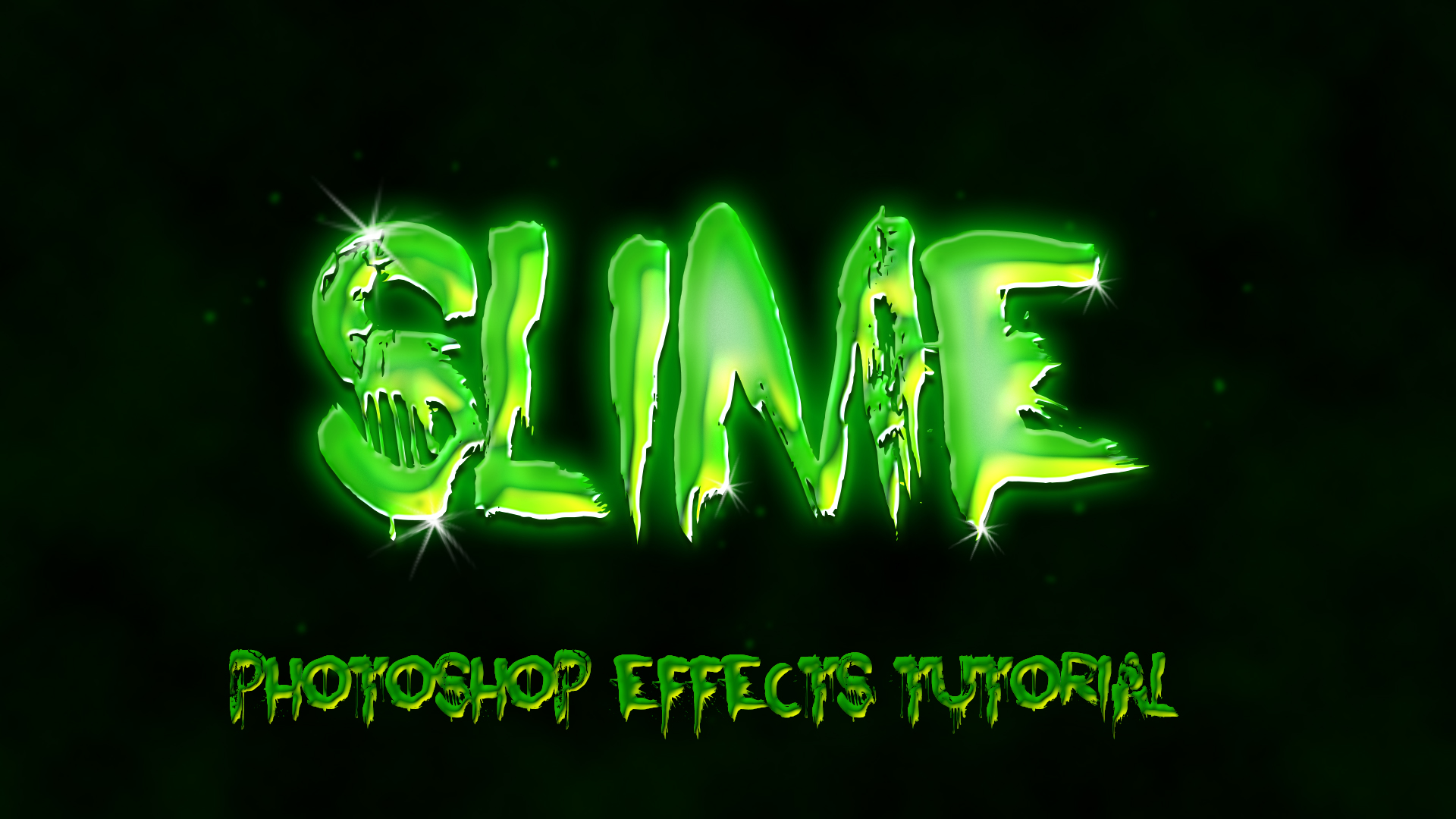 Slime Text   www.imgkid.com - The Image Kid Has It!